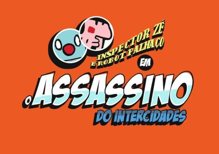 Assassino-do-Intercidades