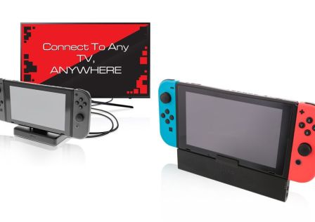 nyko-nintendo-switch