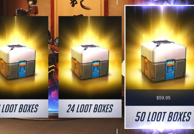 loot-boxes