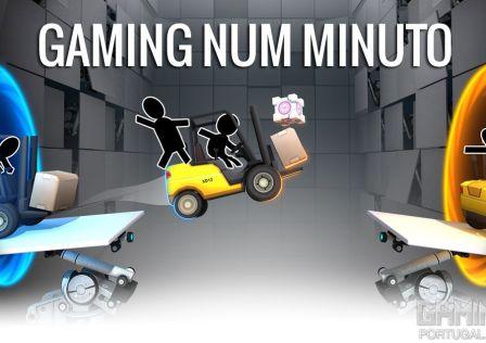 gaming-num-minuto