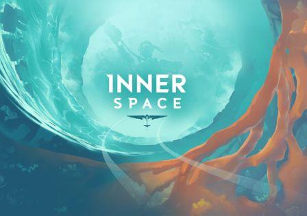 Innerspace