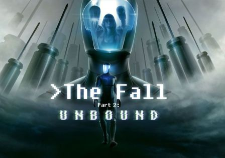 the-fall-part-2-unbound