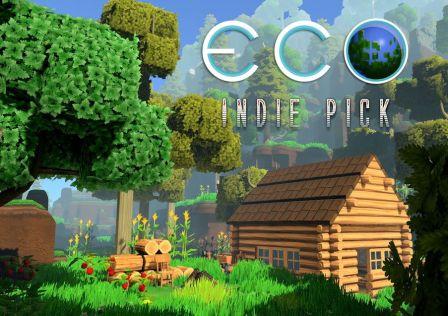 ECO-INDIE-PICK