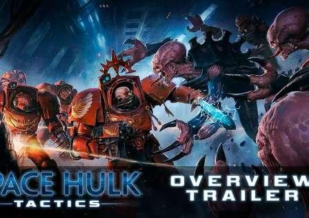 Space-hulk-tactics