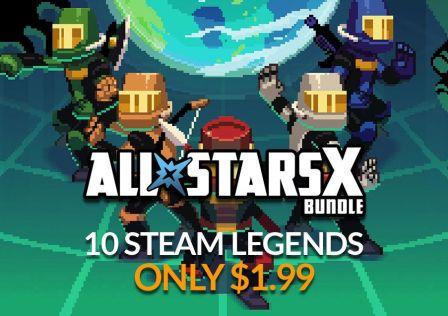 all-starsX-bundle