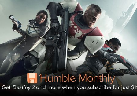 humble-monthly1