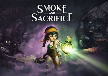 smoke-and-sacrifice