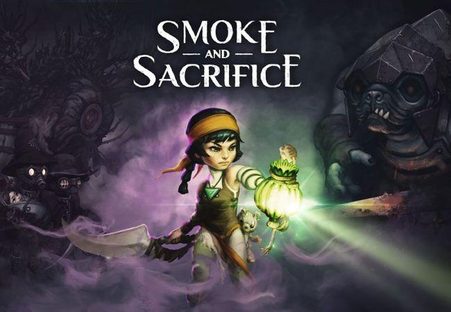 smoke-and-sacrifice