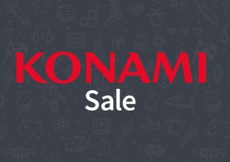 konami-promocoes