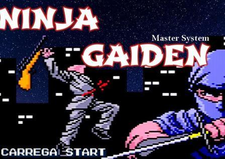 ninja-gaiden