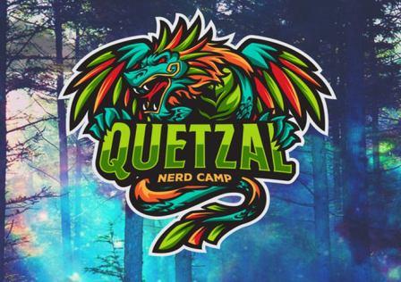 quetzal-nerd-camp