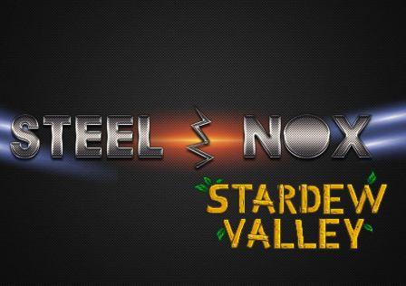 stardew-valley-steel-nox