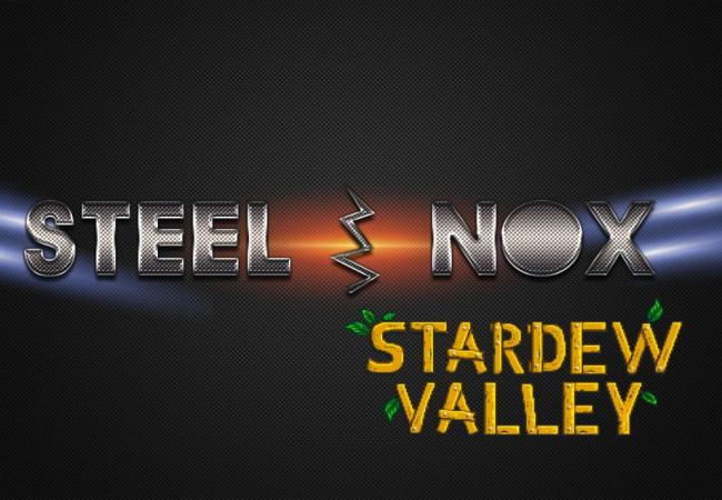 stardew-valley-steel-nox