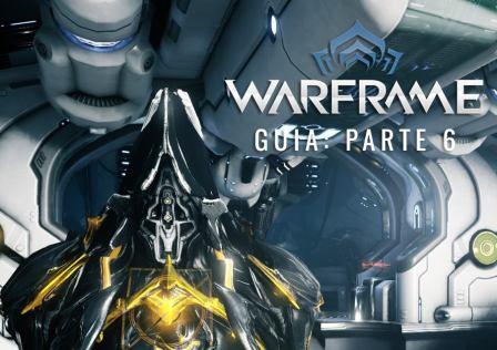 warframe-guia-6
