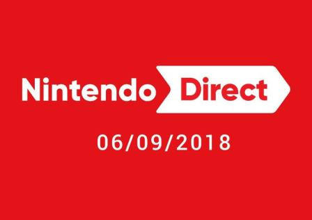 nintendo-direct-09-2018