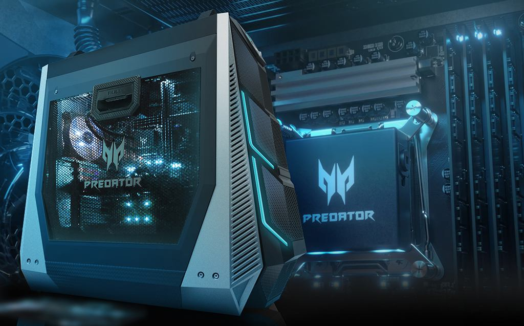 predator-orion