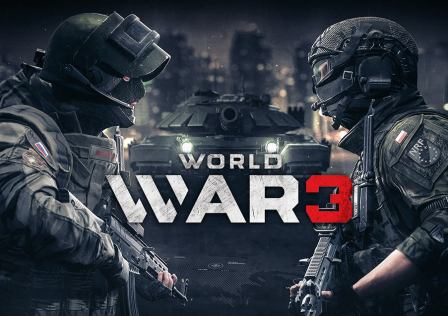 world-war-3