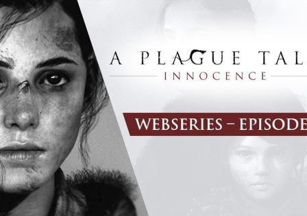 a-plague-tale-of-innocence