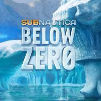 Subnautica Below Zero: Opinião