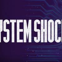 System Shock: O Remake Vai Evoluindo