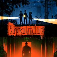 The Blackout Club: Recebe Update e Impressiona