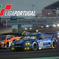 Liga Gran Turismo Portugal: Terceira Temporada Arranca a 25 de Fevereiro!