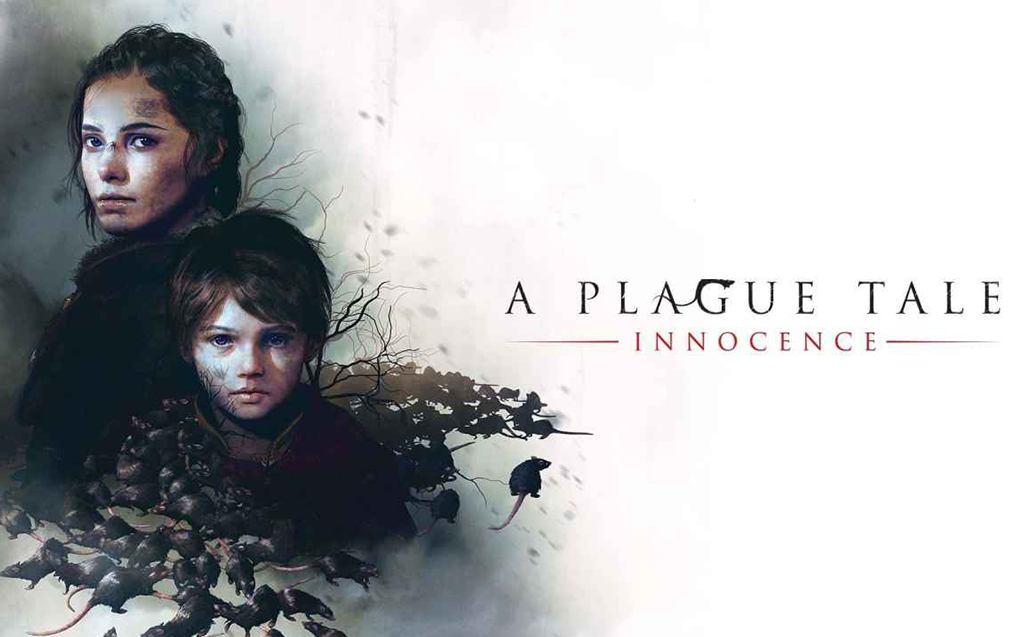 A Plague Tale Innocence: Opinião