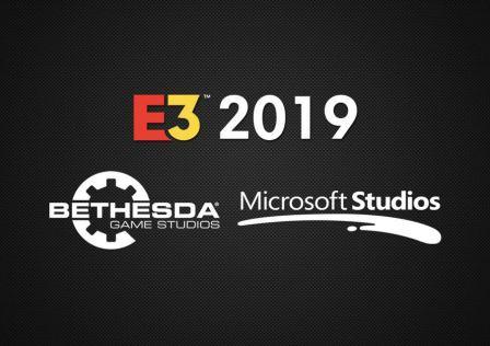 e3-2019-microsoft-bethesda