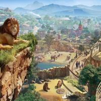 E3 2019 Destaque: Planet Zoo Impressiona e Promete