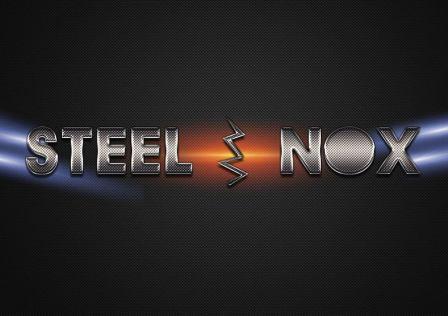 steel&nox