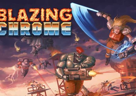 blazing-chrome