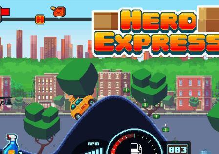 hero-express