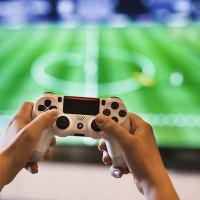 Os Perigos Dos Jogos Com Microtransações