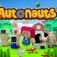 Autonauts: Opinião
