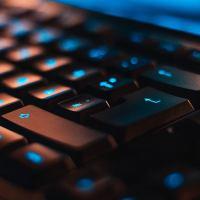 EaseUS Data Recovery Pode Ser a Tua Salvação