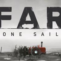 Far Lone Sails: Opinião