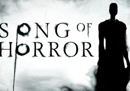 song-of-horror