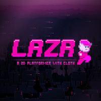 LAZR: As Escolhas da NOX