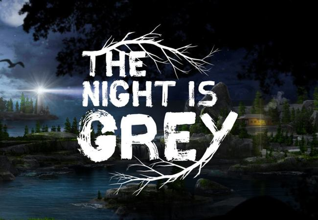 the-night-is-grey