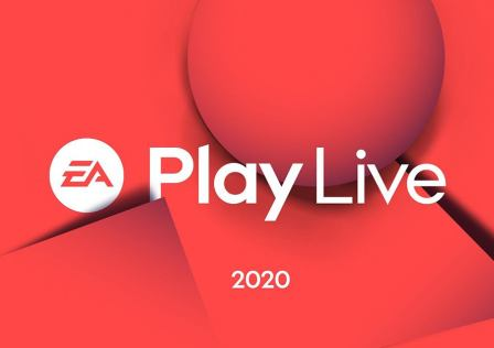 play-live-2020