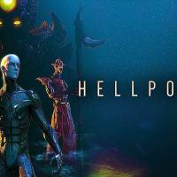 Hellpoint Chega a 30 de Julho