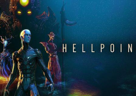 hellpoint1