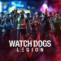 Watch Dogs: Legion Impressiona e Chega a 29 de Outubro