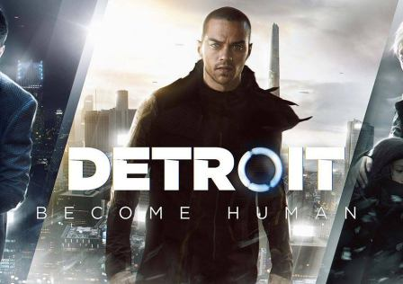 detroit-become-human1