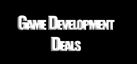 Game Development Deals