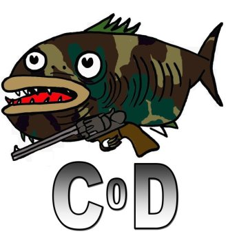 Call_of_Duty_Fish_by_PhoenixFaddes