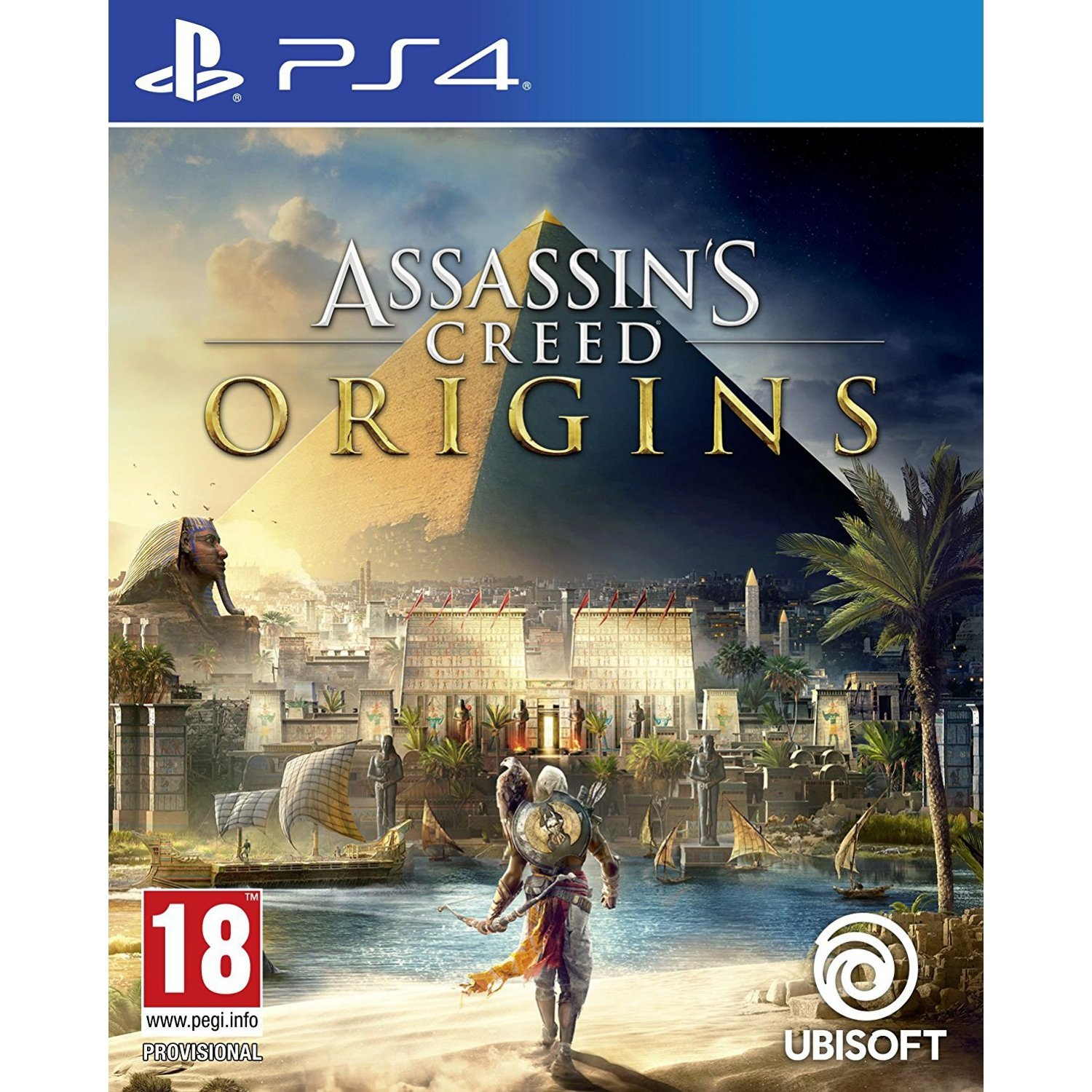 assassins-creed-origins-525099.1