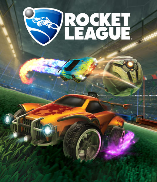 rocket-league-box-art-for-switch