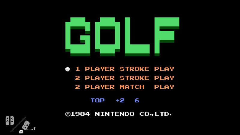 Image result for golf switch