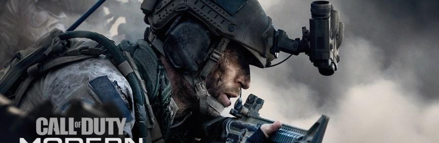 modern warfare 2019 battle pass